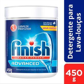 7cfa126a7a6dcca3a4cb5ae636768902_lava-loucas-em-po-finish-advanced-power-powder-450g_lett_1