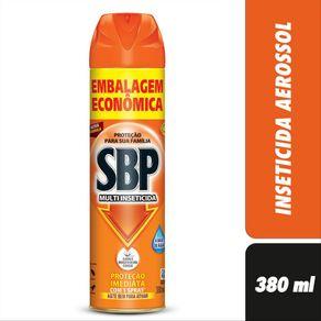 1e933af6f404677167d8af332c998f1a_inseticida-sbp-aerossol-multi-inseticida-380ml_lett_1