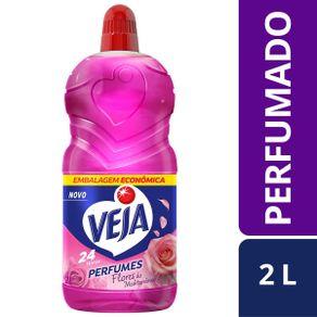 7e4734f5853acf475d5c7587352d620f_limpador-veja-perfumado-gratis-30--flores-e-sonhos-2-l_lett_1