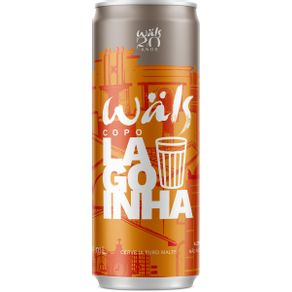 ebb5f84a80373a3ac6d6b73b1c653c32_cerveja-wals-lagoinha-pilsen-lata-350ml_lett_1