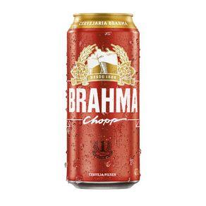 d511637d0fa23de5e17efdcabcc58e96_cerveja-brahma-chopp-lata-473ml_lett_1
