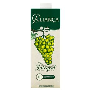 Suco-Integral-Uva-Branco-Alianca-1L
