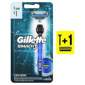 7500435141536-Gillette-Aparelho-de-Barbear-Gillette-Mach3-Aqua-Grip---product.category--