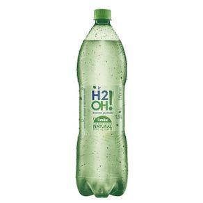 dd48b7859f67d3c5104cbf6edfd1d674_refrigerante-de-baixa-caloria-h2oh-limao-garrafa-15-l_lett_1