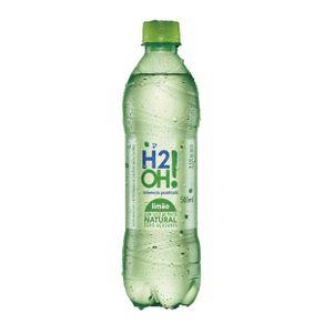 0c7390e0e77530c6fff0e95441dd8a04_refrigerante-de-baixa-caloria-h2oh-limao-garrafa-500ml_lett_1