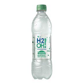 6ac2c549f48a538e11050be00b6ea486_refrigerante-h2oh-limoneto-garrafa-500-ml_lett_1