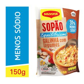 5a89c6b79ed589294a9236c927edc811_sopao-maggi-equilibrium-sabor-carne-com-legumes-150g_lett_1