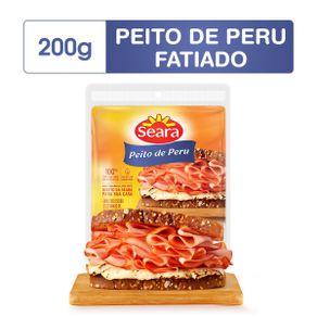 98e400fae9c35b3ce3f4791609fba772_peito-peru-seara-defumado-fatiado-200g_lett_1