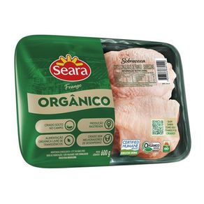 f32859727f9337b691dbb688572c5ee7_sobrecoxa-de-frango-seara-organico-bandeja-600g_lett_1