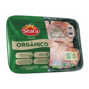 e4d6c5fc73080b8aee438fab0bd75852_coxa-de-frango-seara-organico-congelada-600g-coxa-de-frango-seara-organico-bandeja-congelada-600g_lett_1