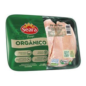 8ab7a7324e3e0e2fc6364f02a7faab60_file-de-peito-de-frango-seara-organico-bandeja-congelado-600g_lett_1