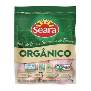 dee7eab10e6f8c9cad8323cd39ff9704_file-de-coxa-e-sobrecoxa-de-frango-organico-seara-sem-osso-e-sem-pele-iqf-600g_lett_1
