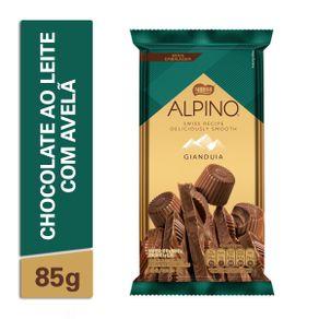 d4c4e2ea6e850046dd286cc928f68f52_chocolate-nestle-alpino-gianduia-85g_lett_1