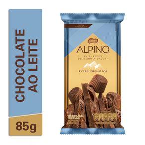 16c13ac3b84dae15a3e9dec3de1db3f1_chocolate-nestle-alpino-extra-cremoso-85g_lett_1