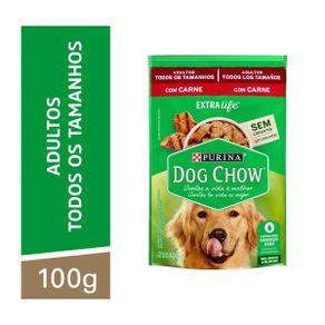 9675d87da0c807492ce37c3e10729b37_alimento-para-caes-adultos-dogchow-vida-saudavel-carne-ao-molho-sache-100-g_lett_1