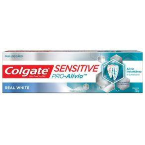 44a4887b4a63e3bda3354e6259e4d1e4_creme-dental-colgate-sensitive-pro-alivio-branqueador-110g_lett_1