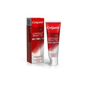 5e8a5360488e41964b627b452499c08f_creme-dental-colgate-luminous-white-advanced-70-g_lett_1