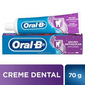 7500435150279-Oral-B-Creme-Dental-Oral-B-Escudo-Antiacucar-Anticaries-70g---product.category--