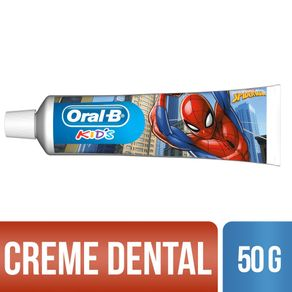 7500435145152-Oral-B-Creme-Dental-Oral-B-Kid_s-Spiderman-37ml---product.category--