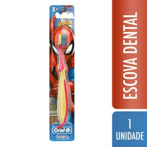 7500435146340-Oral-B-Escova-Dental-Oral-B-Stages-Spider-Man-1-unidade---product.category--