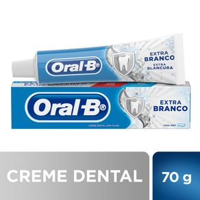 7500435150248-Oral-B-Creme-Dental-Oral-B-Extra-Branco-70g---product.category--