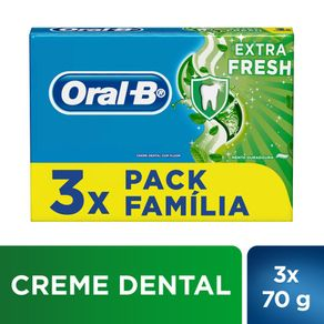 7500435150293-Oral-B-Creme-Dental-Oral-B-Escudo-Extra-Fresh-70g---Pack-Familia---product.category--