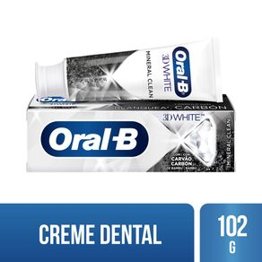 7500435147194-Oral-B-Creme-Dental-Oral-B-3D-White-Mineral-Clean-Fresh-Mint-102g---product.category--