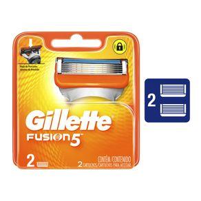 7500435125567-Gillette-Carga-Para-Aparelho-De-Barbear-Gillette-Fusion5-2-unidades---product.category--