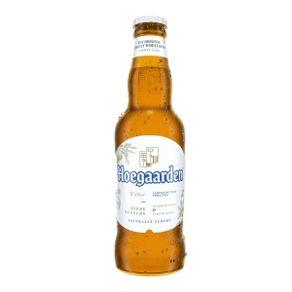 142a6e7e2db1a4a13b9b00ad1e50f4c3_pack-cerveja-hoegaarden-long-neck-330ml-com-6-unidades_lett_1