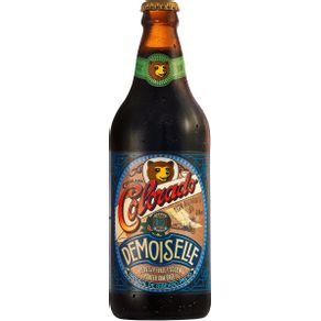 e8fcd2dfb1db0a839d6bd605b0a1bde9_cerveja-colorado-demoisel-garrafa-600ml_lett_1