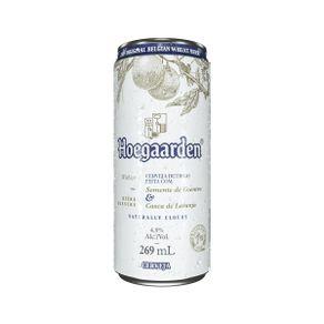 742846fa733277b042af9ed1968573c8_cerveja-horgaarden-witbier-lata-269ml_lett_1