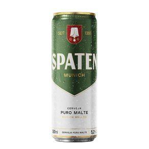 7ad25a9f164e49c415795c33655124ca_cerveja-spaten-puro-malte-munich-lata-350ml_lett_1