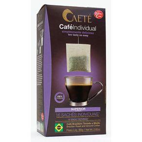 Cafe-Individual-Caete-Superior-Sache-16-Unidades