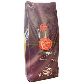 Cafe-em-Po-Fazenda-Caete-Superior-500g