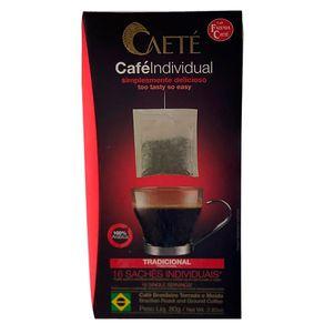Cafe-Individual-Fazenda-Caete-Moido-16-Unidades-