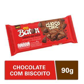 e8ce6312772f29ce33b98aa8cd8a1231_chocolate-tablete-chocolate-crocante-baton-garoto-90g_lett_1