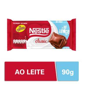 6dbf25785194bb6974e27413ac2d106f_chocolate-nestle-classic-ao-leite-90g_lett_1