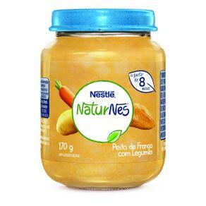 6f74390c05650dc26d27e83bb4beabc5_papinha-naturnes-nestle-peito-de-frango-com-legumes-170g_lett_1