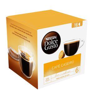 697812c4028d905277536375643b0edc_capsula-de-cafe-dolce-gusto-cafe-caseiro-128g-16-unidades_lett_1