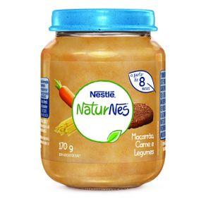 0ade1fe1836f4b4dbcfebbfa13506293_papinha-nestle-macarrao-com-carne-e-legumes-170g_lett_1