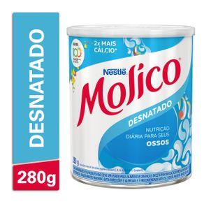 f2a16eb8238c63062491d6f62c73d299_leite-em-po-molico-desnatado-280g_lett_1