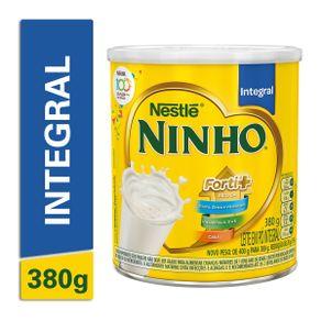 a2cec32fa35fe86a9777d47089fd68cc_leite-em-po-ninho-integral-380g_lett_1