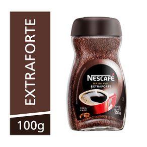 32b70f291be04601079acbe222e0adaa_cafe-soluvel-nescafe-original-100g_lett_1