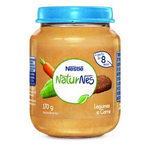 ee9c4706f1eb3a95e306628881dcc21f_papinha-naturnes-nestle-legumes-e-carne-170g_lett_1
