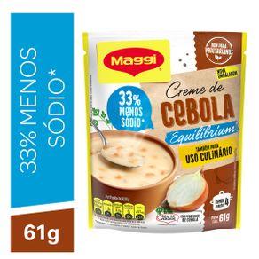 f07b2173e1e382e009f638ccfdcb944d_creme-de-cebola-maggi-menos-sodio-61g_lett_1