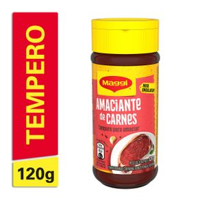 9fe24ee06b392ee1e48a28d9e029b7d9_tempero-maggi-fondor-amaciante-de-carnes-vidro-120g_lett_1