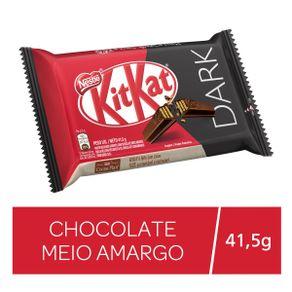 fbca0a541f95bb5b79c2f159f10389b4_chocolate-nestle-kit-kat-4-fingers-dark-415g_lett_1