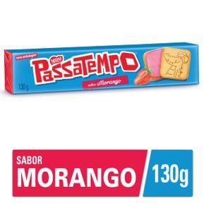 475c03ed7ef86388832e3759bd2cf6d3_biscoito-passatempo-recheado-morango-130g_lett_1