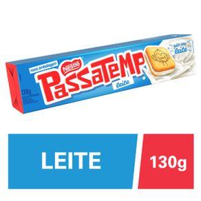 6abf3e8c80e7582da141df081cd3266f_biscoito-passatempo-recheado-leite-130g_lett_1