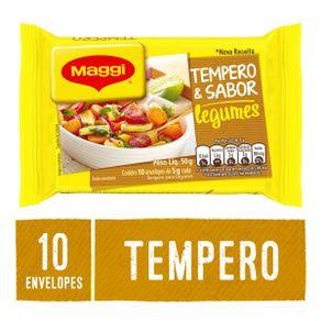ef80d7806eb084ea9983de1f2d3de507_maggi-tempero---sabor-legumes-50g_lett_1